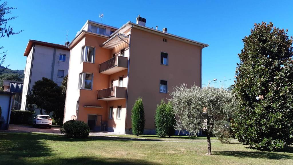 Villa in vendita a Cisano Bergamasco, 12 locali, prezzo € 490.000   PortaleAgenzieImmobiliari.it