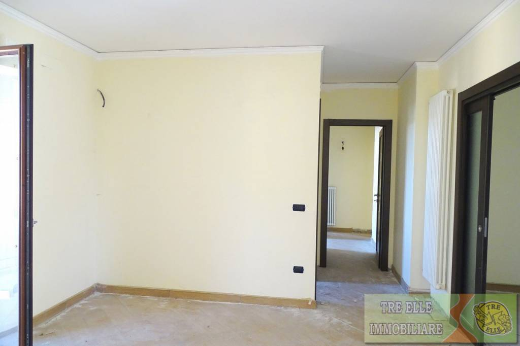 Appartamento in vendita Rif. 8202683