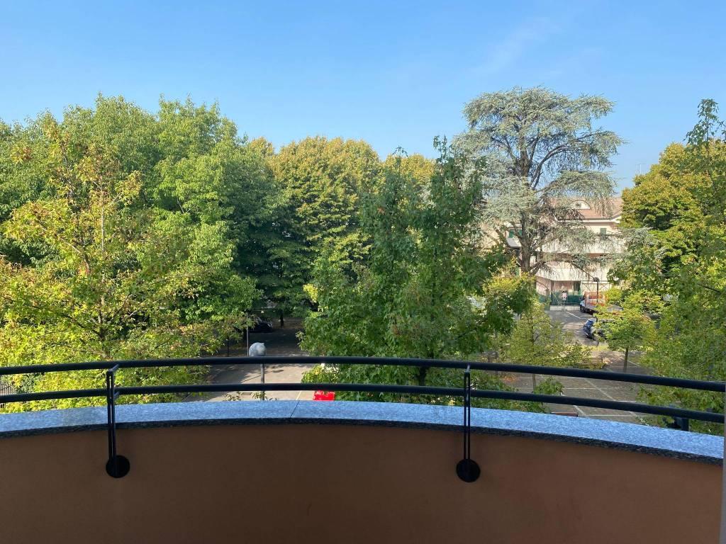Appartamento in vendita a Cernusco sul Naviglio, 3 locali, prezzo € 255.000 | PortaleAgenzieImmobiliari.it