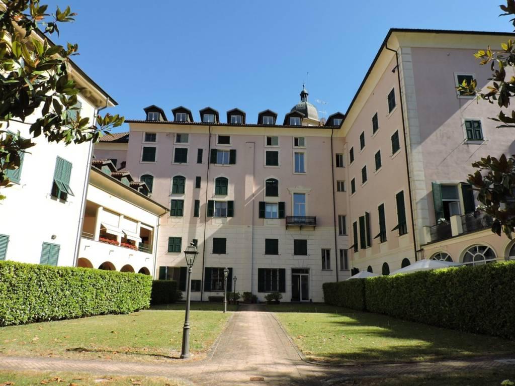 Appartamento in vendita a Voltaggio, 3 locali, prezzo € 75.000   CambioCasa.it