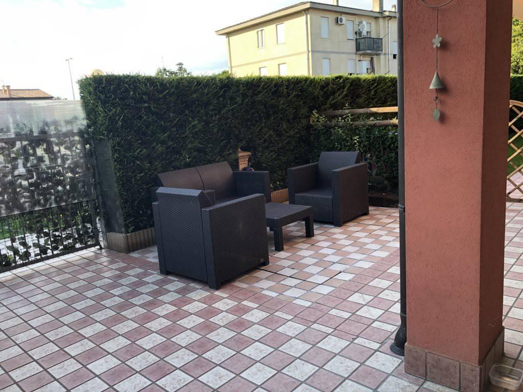 Appartamento in vendita a Camponogara, 3 locali, prezzo € 129.000 | CambioCasa.it