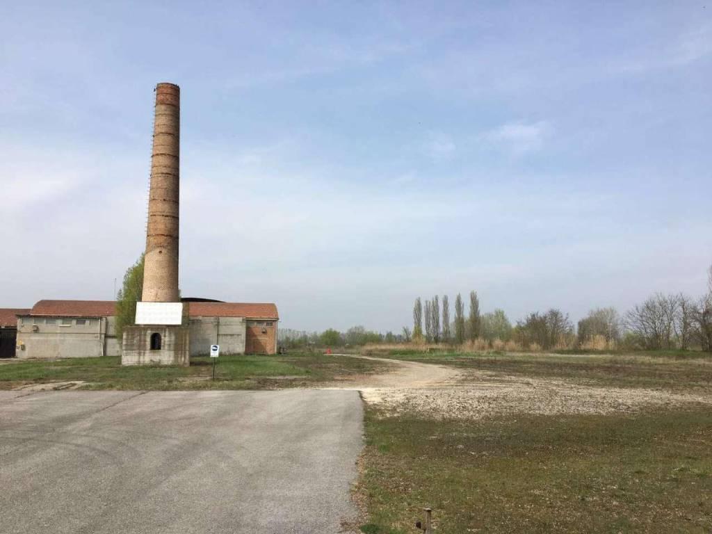Capannone in vendita a Ostellato, 3 locali, prezzo € 499.000 | CambioCasa.it