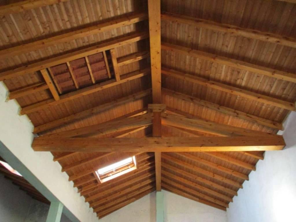 Loft / Openspace in vendita a Canegrate, 9999 locali, prezzo € 59.000 | CambioCasa.it