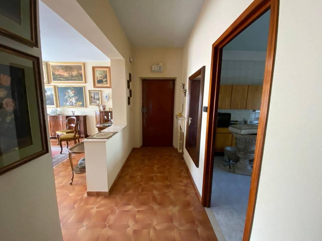 Appartamento in vendita a Pino Torinese, 4 locali, prezzo € 158.000   PortaleAgenzieImmobiliari.it