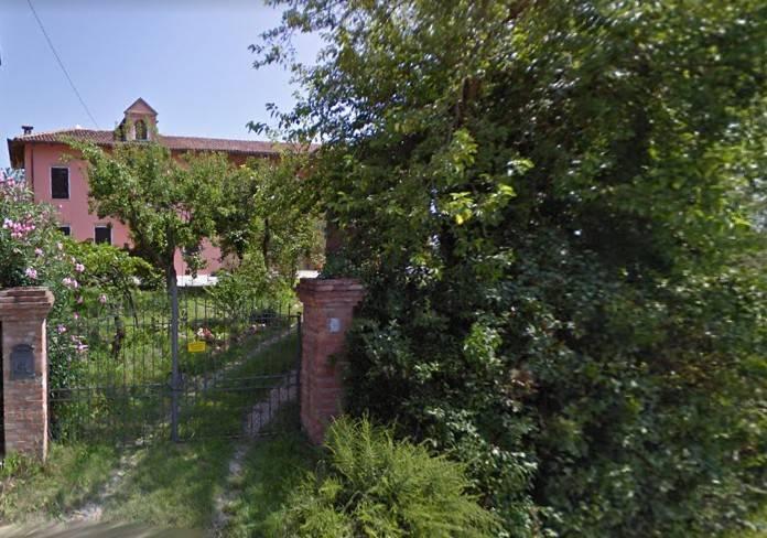 Rustico / Casale in vendita a Montiglio Monferrato, 8 locali, prezzo € 320.000 | PortaleAgenzieImmobiliari.it