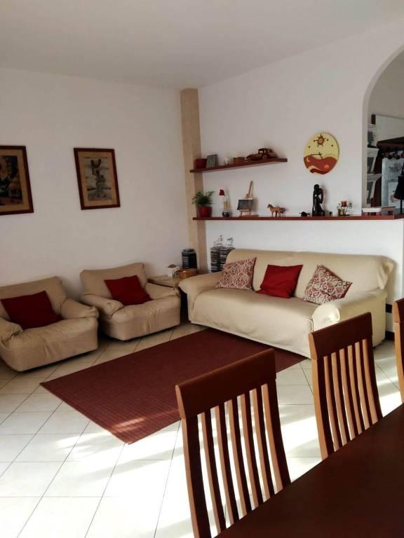 Appartamento in vendita a Cologno Monzese, 3 locali, prezzo € 175.000 | PortaleAgenzieImmobiliari.it