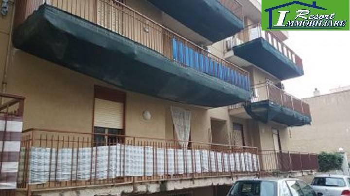 Appartamento in buone condizioni in vendita Rif. 7847473