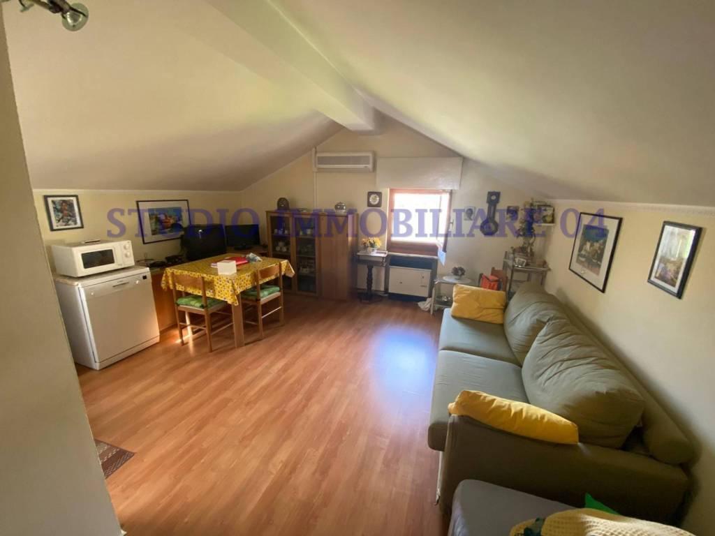 Appartamento in vendita a Boissano, 2 locali, prezzo € 106.000 | PortaleAgenzieImmobiliari.it