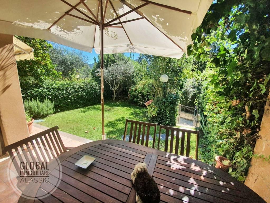 Appartamento in vendita a Garlenda, 3 locali, prezzo € 170.000 | PortaleAgenzieImmobiliari.it