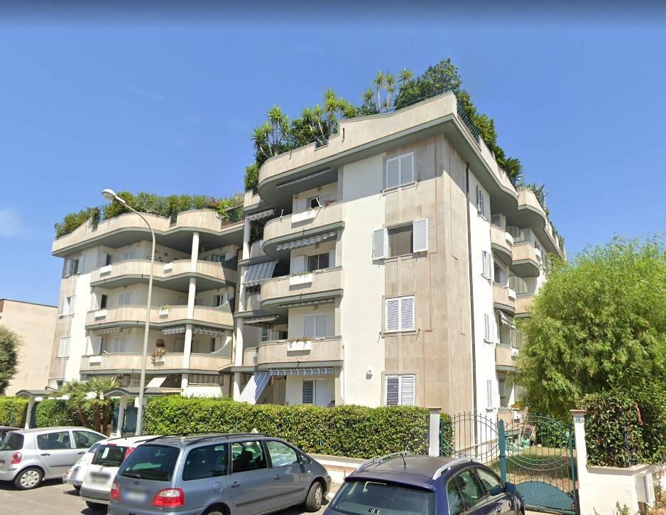 Appartamento in vendita a Latina, 3 locali, prezzo € 200.000 | PortaleAgenzieImmobiliari.it
