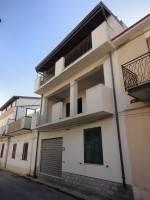 Appartamento in vendita a Patti, 3 locali, Trattative riservate | CambioCasa.it