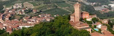 Terreno Edificabile Residenziale in vendita a Santa Vittoria d'Alba, 9999 locali, Trattative riservate | CambioCasa.it