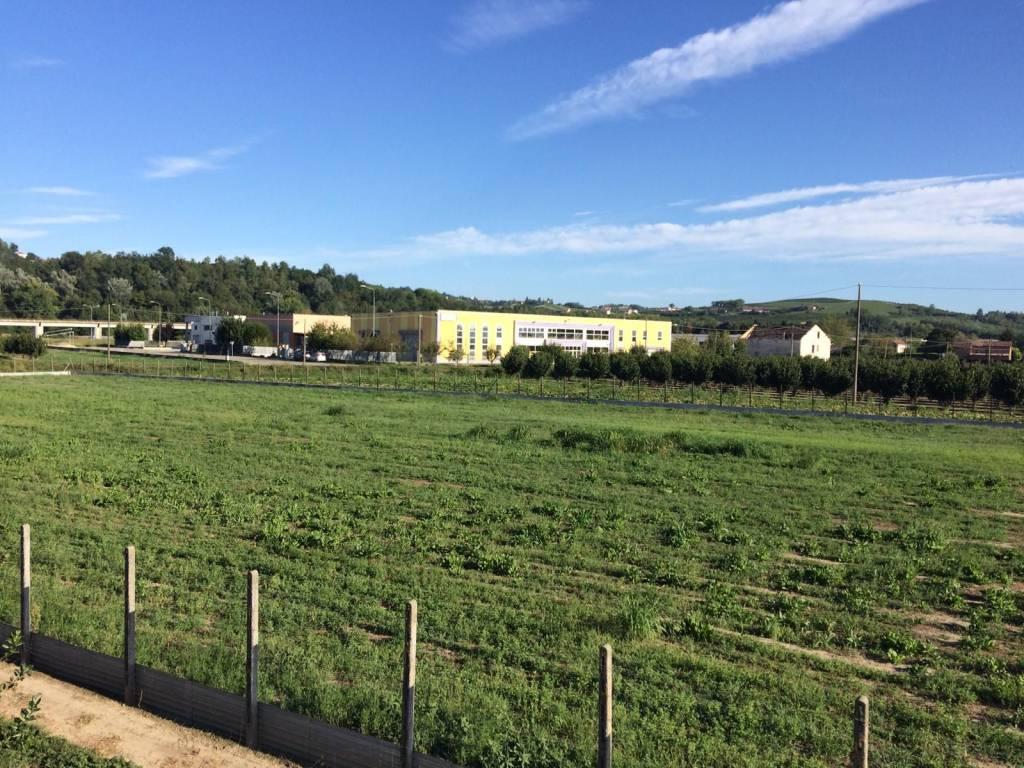 Terreno Edificabile Residenziale in affitto a Costigliole d'Asti, 9999 locali, prezzo € 50 | PortaleAgenzieImmobiliari.it