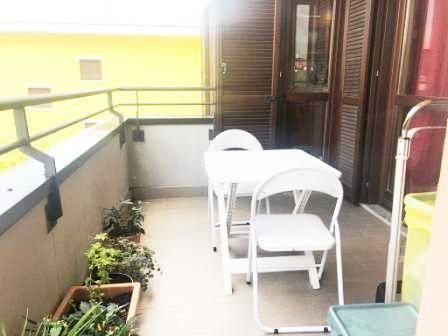 Appartamento in vendita a Turate, 3 locali, prezzo € 144.000   CambioCasa.it