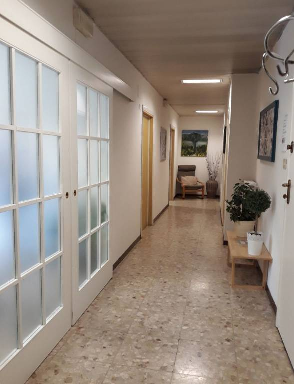 Ufficio-studio in Affitto a Bologna Semicentro: 1 locali, 15 mq