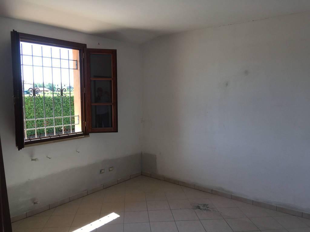 Appartamento in Affitto a Castelfranco Di Sotto: 2 locali, 50 mq