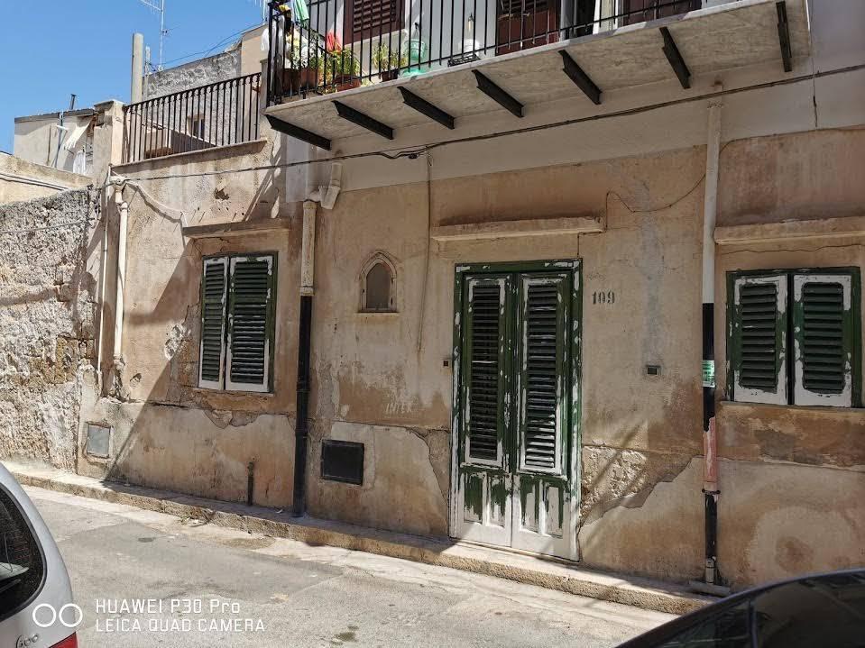 Appartamento in vendita a Cinisi, 9999 locali, prezzo € 87.000 | PortaleAgenzieImmobiliari.it