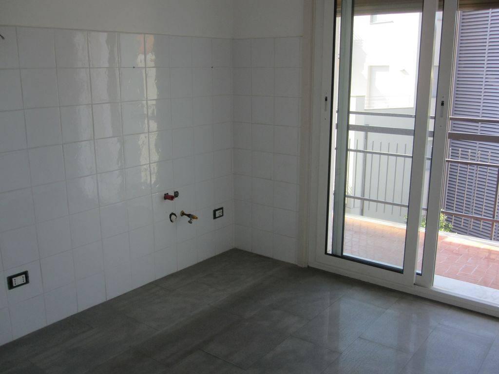Appartamento in vendita a Diano Marina, 2 locali, prezzo € 185.000 | CambioCasa.it
