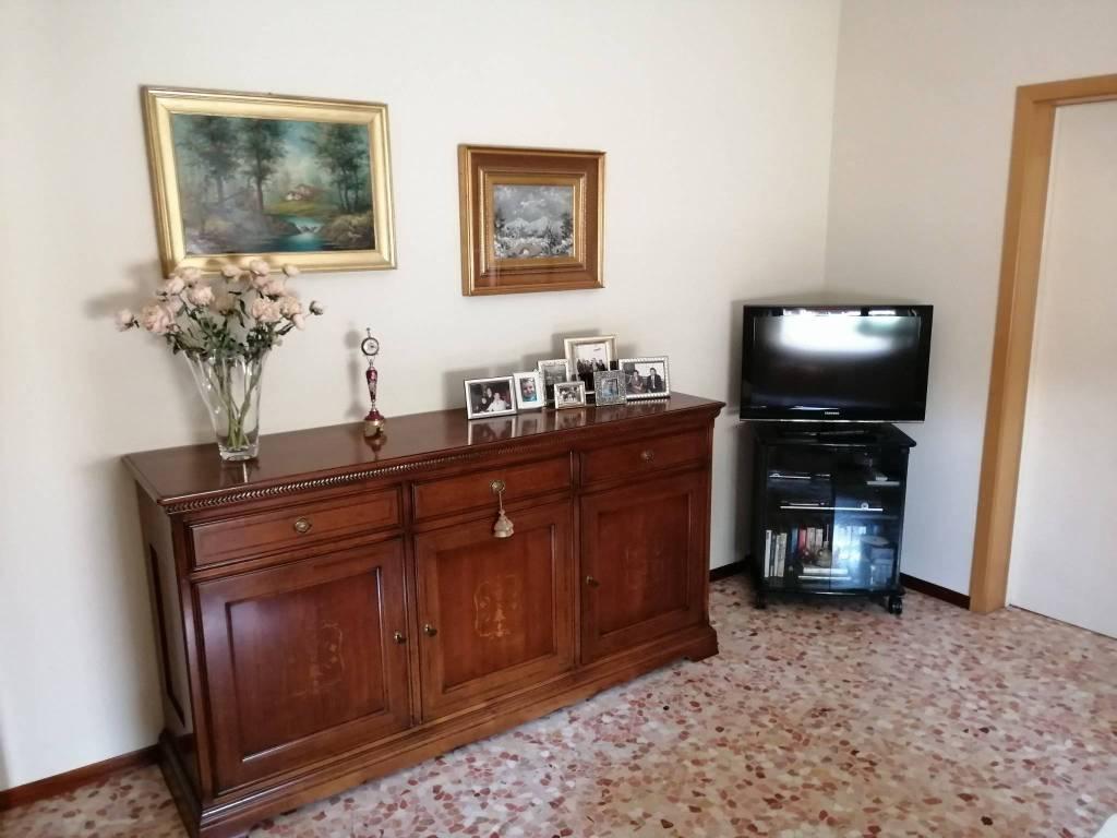 Villa Sabbioneta