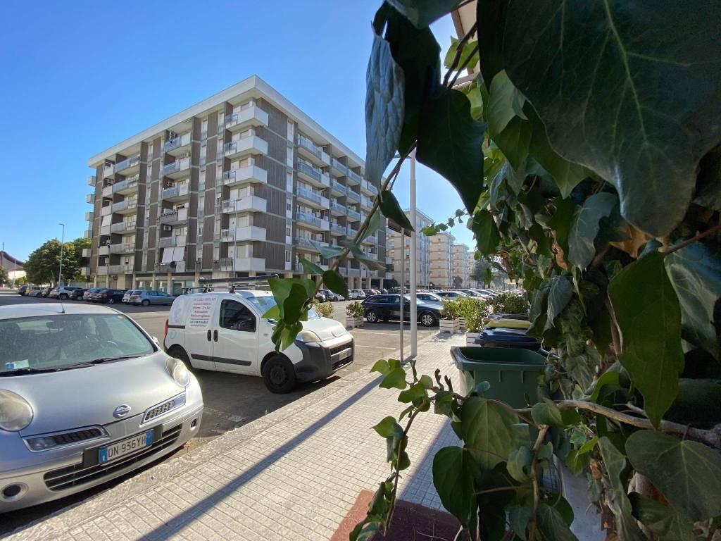 Appartamento in vendita a Lecce, 4 locali, prezzo € 190.000   CambioCasa.it
