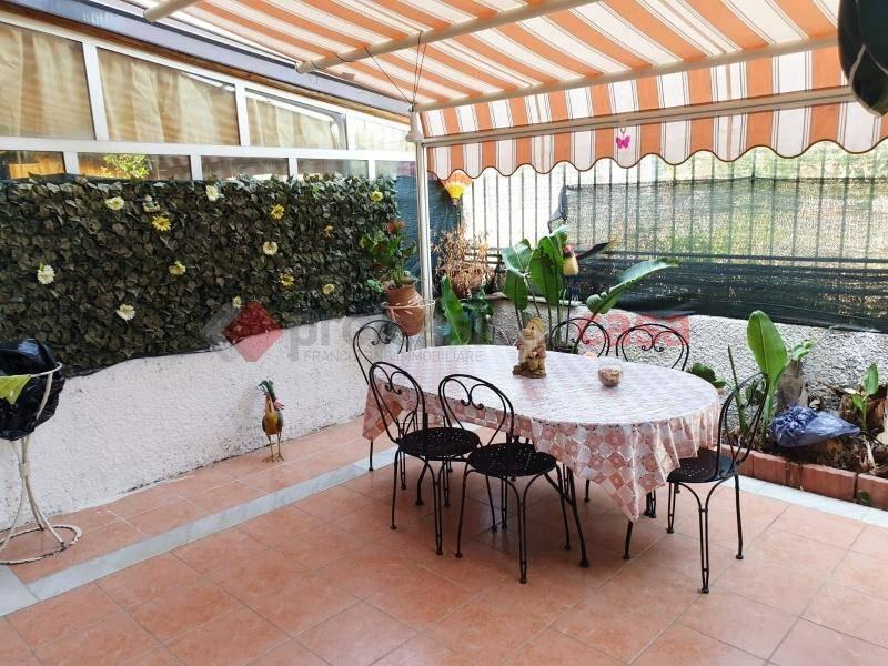 Appartamento in Vendita a Gravina Di Catania Centro: 3 locali, 100 mq