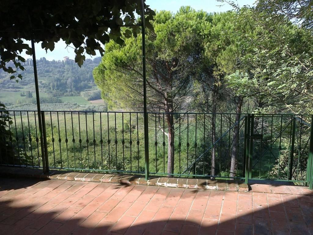 Appartamento in Vendita a Crespina Lorenzana: 2 locali, 60 mq