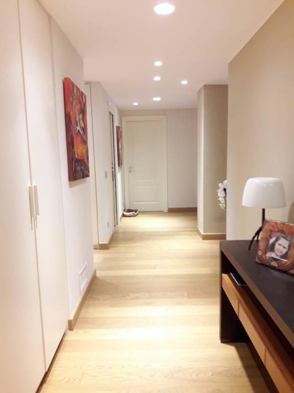 Appartamento in vendita a Bordighera, 4 locali, prezzo € 520.000   CambioCasa.it