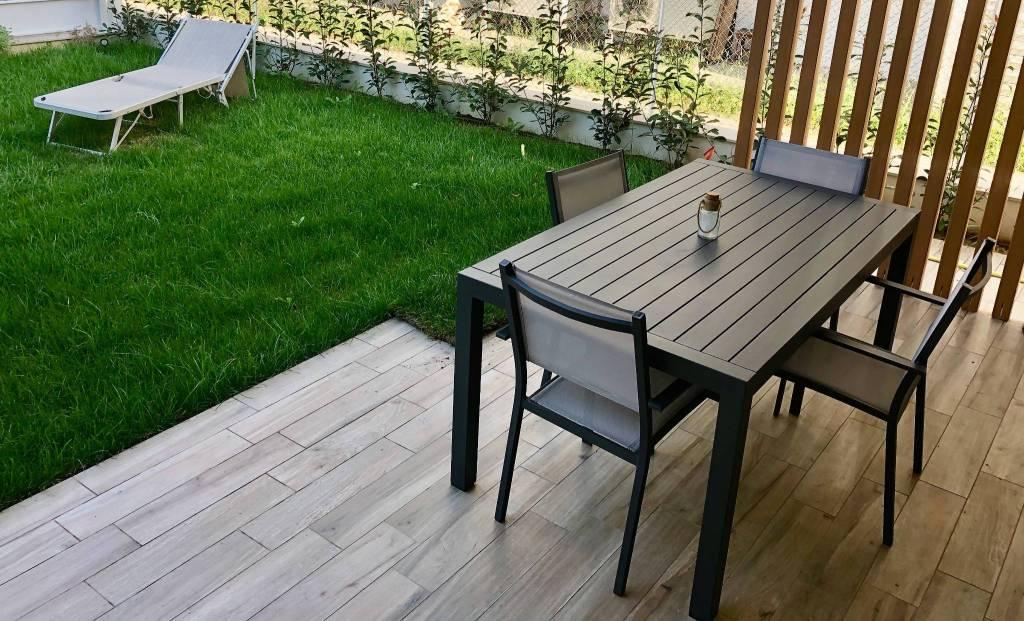 Appartamento in vendita a Cesenatico, 3 locali, prezzo € 380.000 | PortaleAgenzieImmobiliari.it