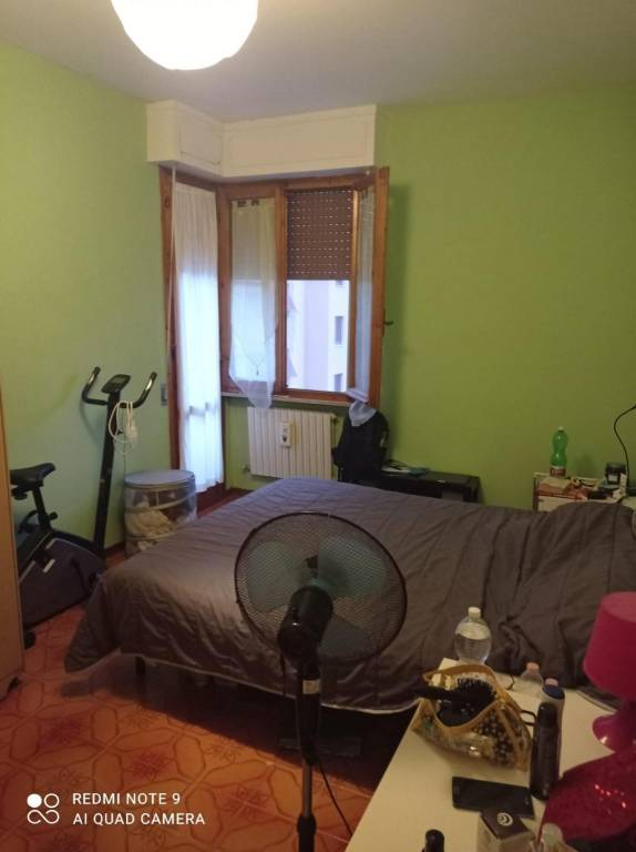 Appartamento in Vendita a Pisa Semicentro: 2 locali, 402 mq