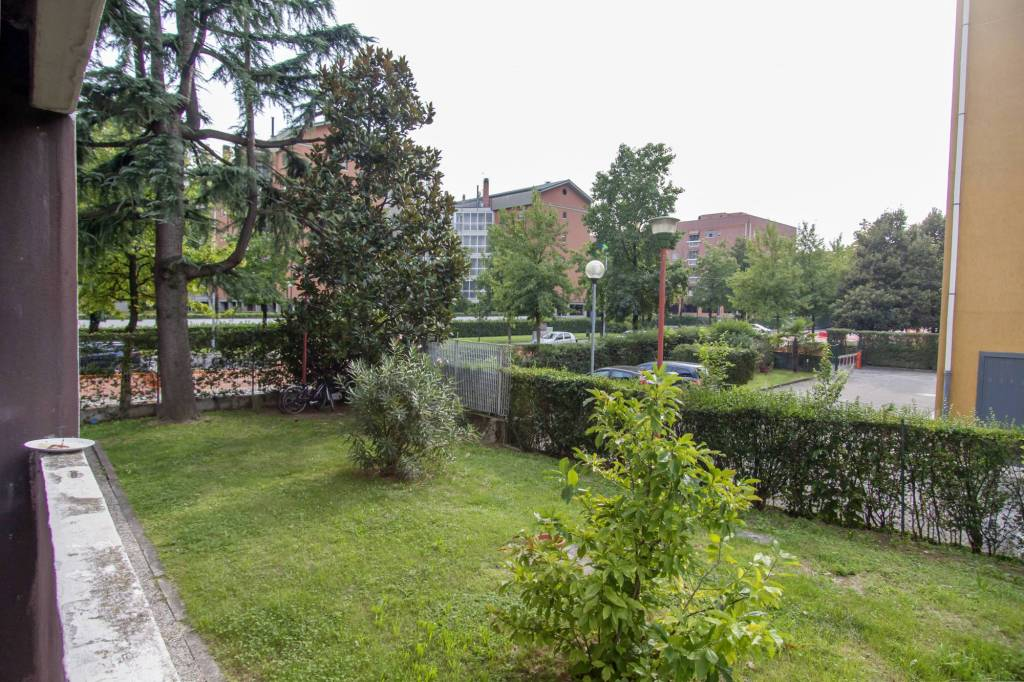 Appartamento in vendita a Peschiera Borromeo, 3 locali, prezzo € 189.000 | CambioCasa.it