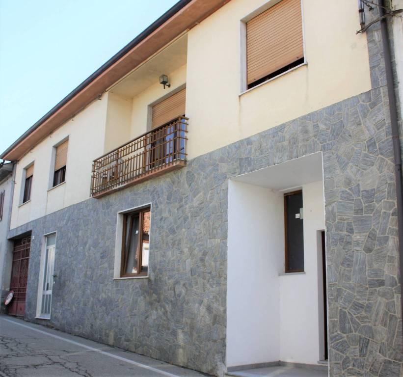 Appartamento in affitto a Coazzolo, 6 locali, prezzo € 450 | PortaleAgenzieImmobiliari.it