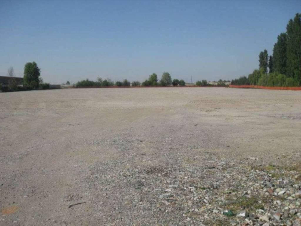 Terreno Edificabile Artigianale in vendita a Sordio, 9999 locali, Trattative riservate | CambioCasa.it