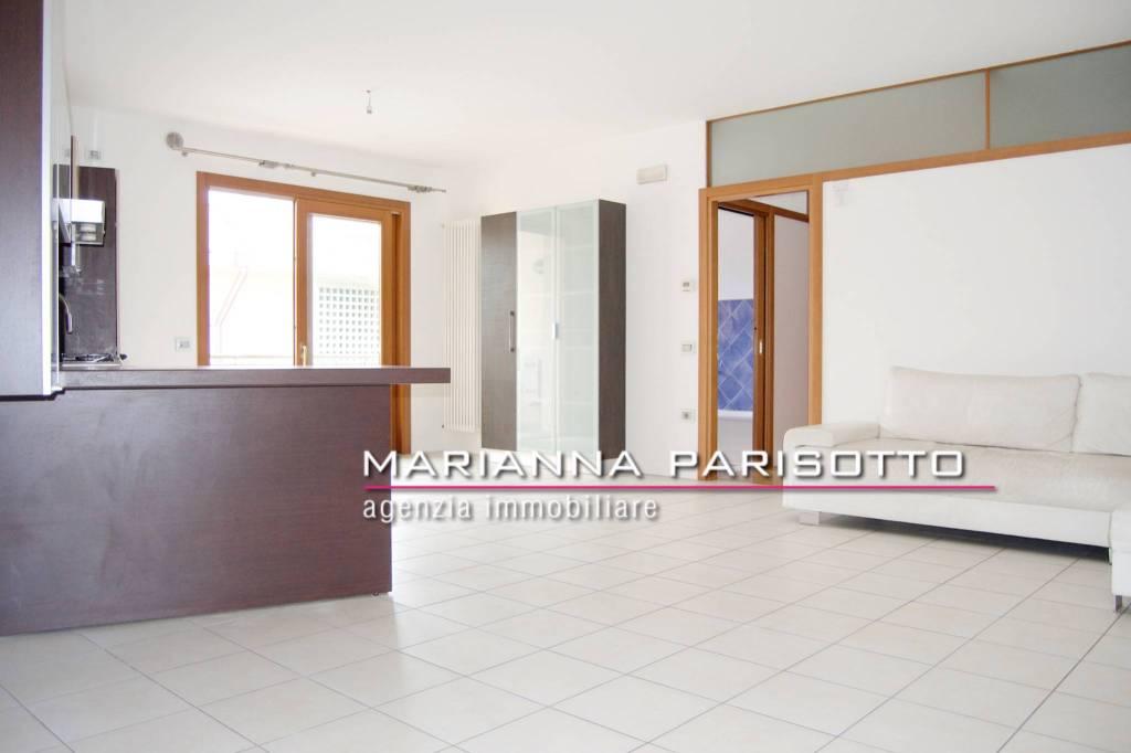 Appartamento in vendita a Romano d'Ezzelino, 3 locali, prezzo € 157.000   PortaleAgenzieImmobiliari.it