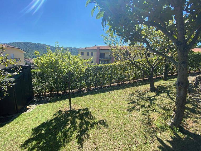 Appartamento in vendita a Pontida, 4 locali, prezzo € 285.000 | PortaleAgenzieImmobiliari.it