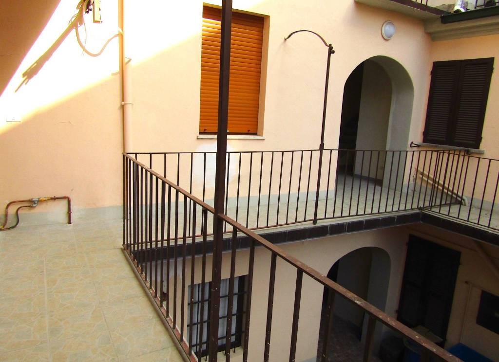 Appartamento in affitto a Garlasco, 2 locali, prezzo € 400 | PortaleAgenzieImmobiliari.it