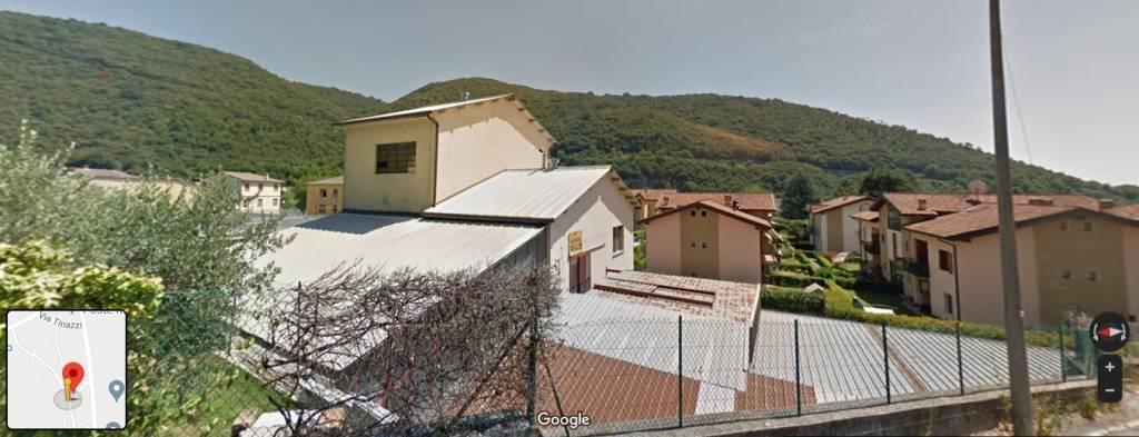 Soluzione Indipendente in vendita a Grezzana, 22 locali, Trattative riservate | PortaleAgenzieImmobiliari.it