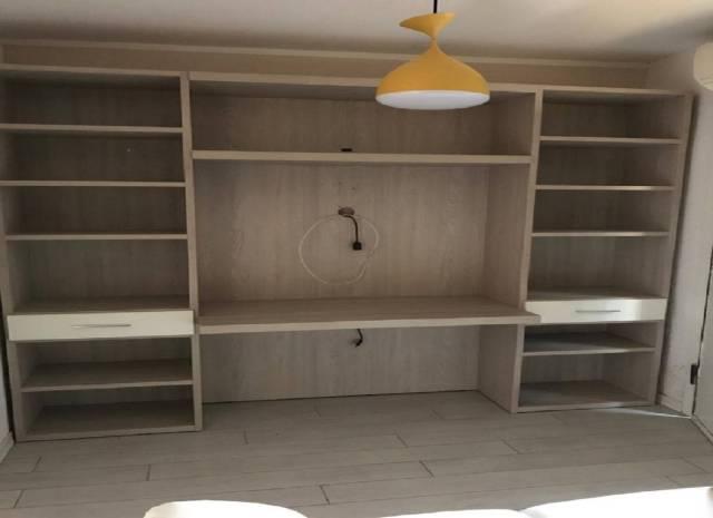 Appartamento in Vendita a Ravenna Centro: 2 locali, 33 mq