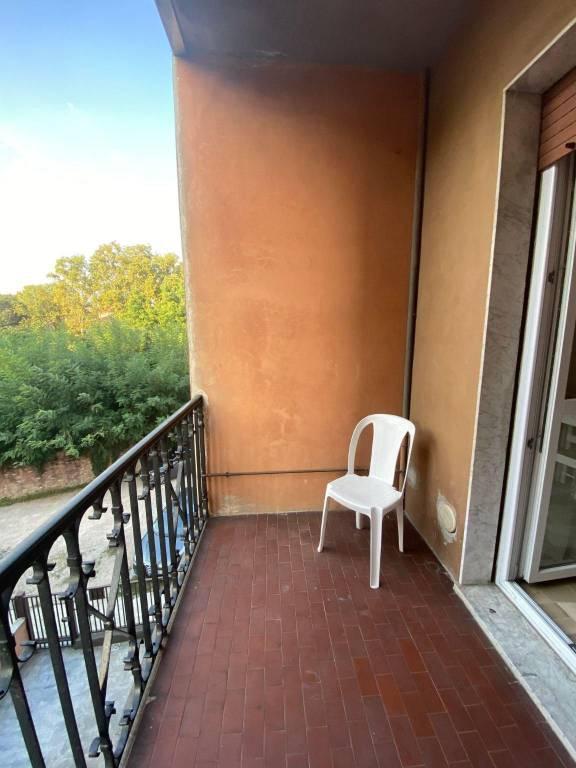 Appartamento in affitto a Pavia, 3 locali, prezzo € 810 | CambioCasa.it