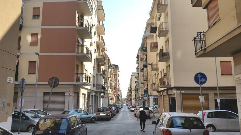 Attico in Vendita a Palermo Centro: 3 locali, 131 mq