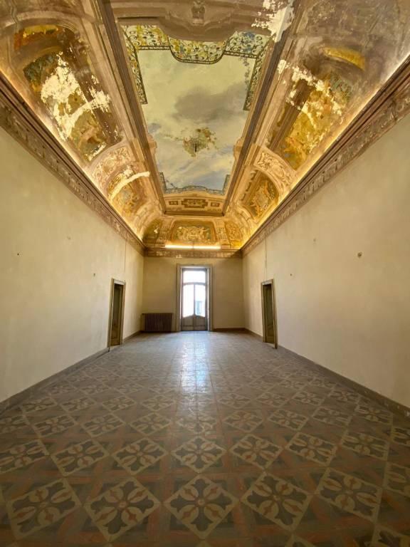 Appartamento in vendita a Brescia, 9 locali, Trattative riservate | CambioCasa.it
