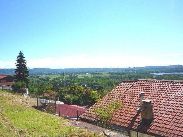 Appartamento in vendita a Candia Canavese, 4 locali, prezzo € 145.000   PortaleAgenzieImmobiliari.it