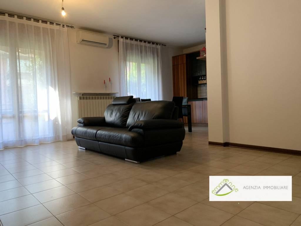 Appartamento in vendita a Mira, 3 locali, prezzo € 118.000   PortaleAgenzieImmobiliari.it