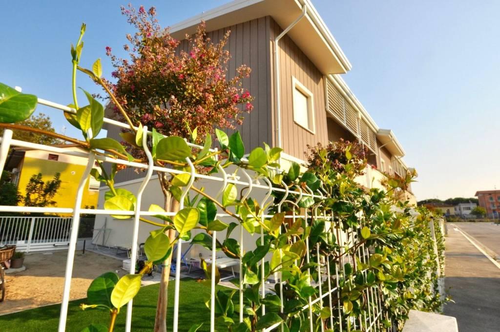 Appartamento in vendita a Gatteo, 3 locali, prezzo € 230.000 | PortaleAgenzieImmobiliari.it