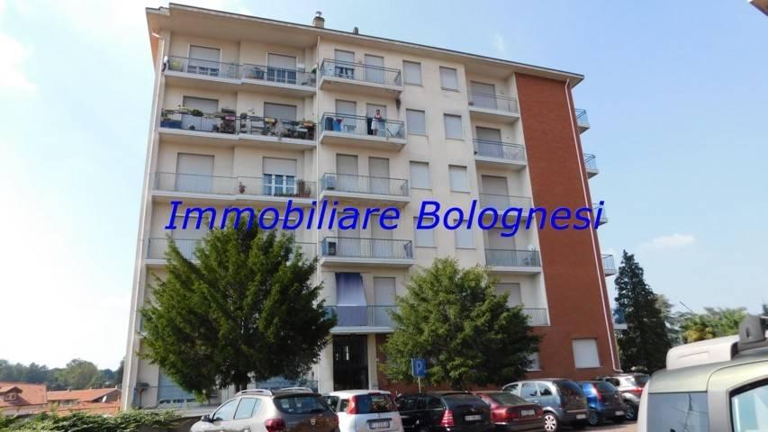 Appartamento in vendita a Casorate Sempione, 3 locali, prezzo € 49.000 | CambioCasa.it