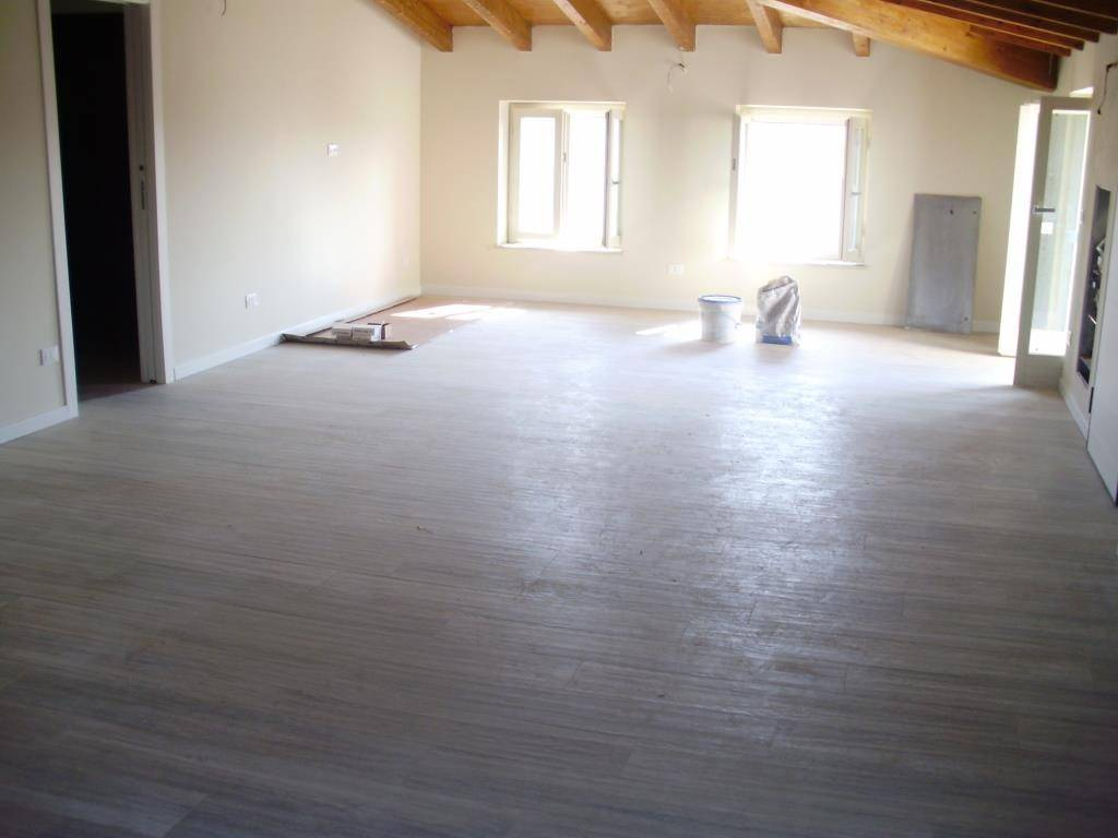 Attico / Mansarda in vendita a Montichiari, 3 locali, prezzo € 249.000 | PortaleAgenzieImmobiliari.it