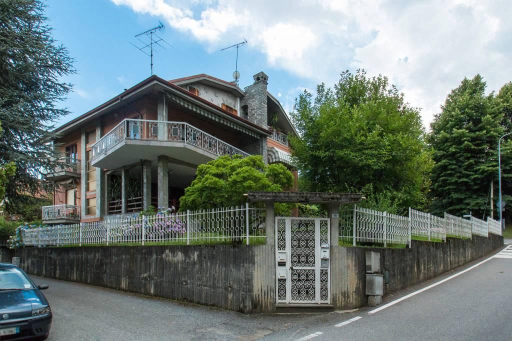 Appartamento in vendita a Buttigliera Alta, 4 locali, prezzo € 145.000 | CambioCasa.it