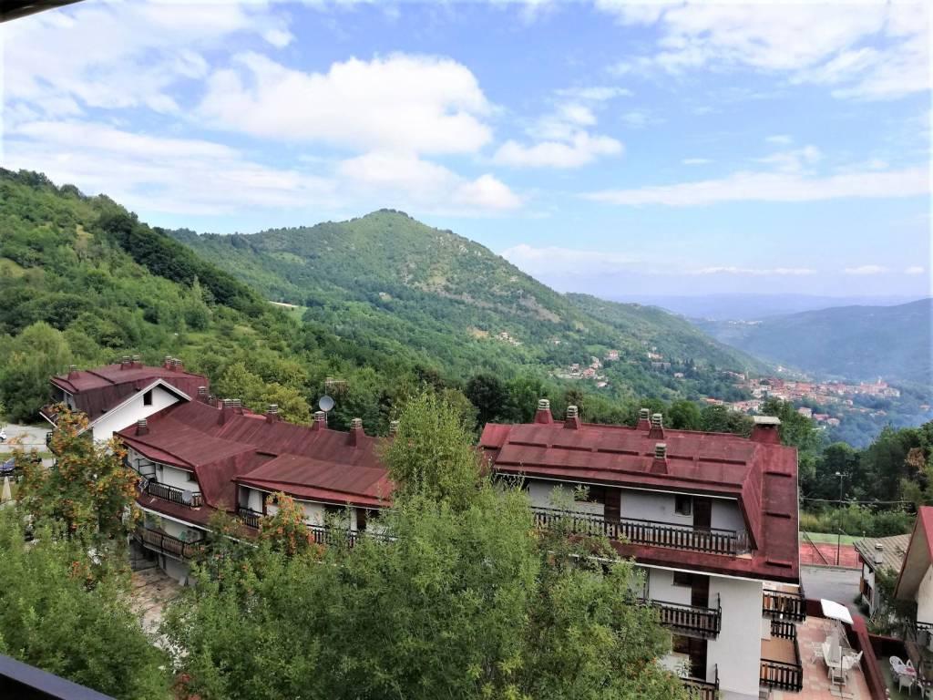Appartamento in vendita a Viola, 3 locali, prezzo € 18.000 | CambioCasa.it