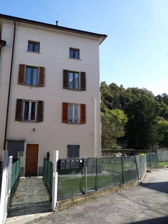 Appartamento in affitto a Mesenzana, 3 locali, prezzo € 600   PortaleAgenzieImmobiliari.it