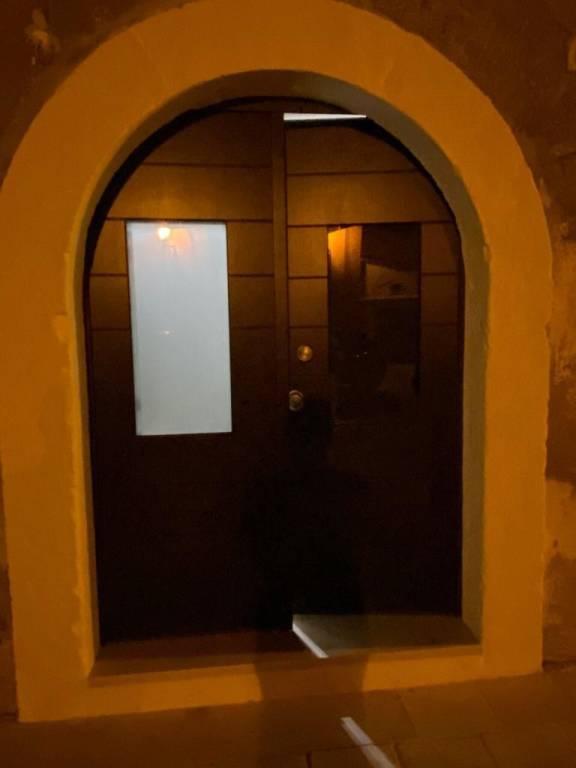 Appartamento in Affitto a Foggia Centro: 2 locali, 40 mq