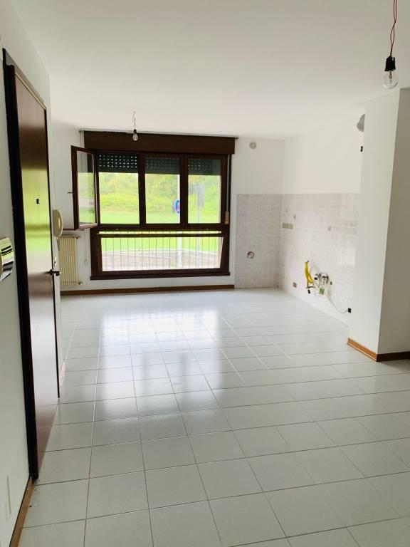 Appartamento in vendita a Fiume Veneto, 3 locali, prezzo € 100.000   PortaleAgenzieImmobiliari.it